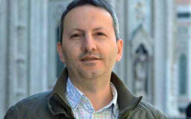 ifmat - Trial of Stockholm academic facing death penalty in Iran begins