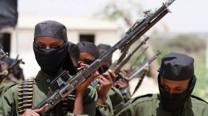 ifmat - Al Qaeda affiliate mining uranium to send to Iran