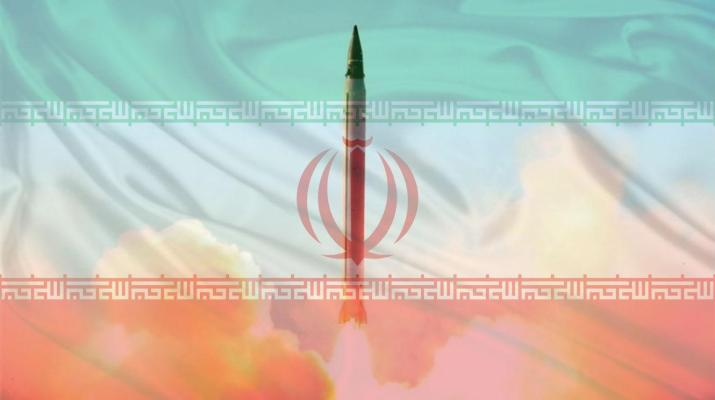 ifmat - Could North Korea help Iran develop nuclear weapons