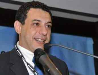 ifmat - Evin prison director accused of denying outside medical care for Nizar Zakka