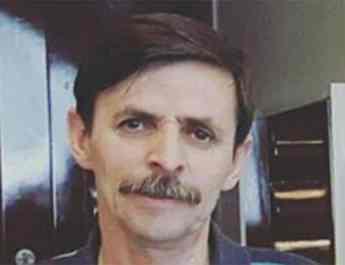 ifmat - Imprisoned Teachers Rights Activist wants public trial
