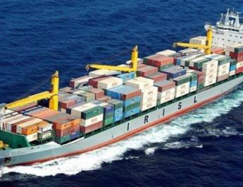 ifmat - Iran, Kazakhstan set up joint shipping company