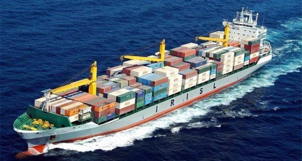 ifmat - Iran, Kazakhstan set up joint shipping company