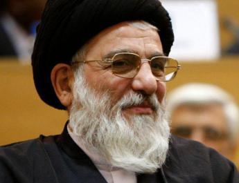ifmat - Iran seeking to boost missile program