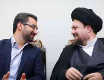 ifmat - Irans new internet minister isnt delivering on internet freedom promises