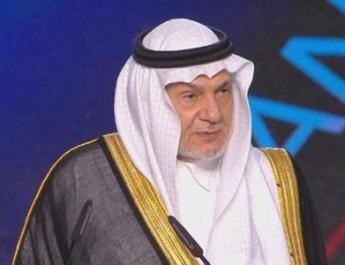 ifmat - Saudi prince wards over Iran destabilizing the Region