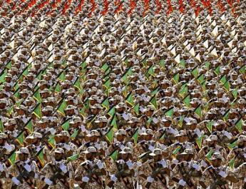 ifmat - Bahrain accuses Iran of harboring 160 terrorists