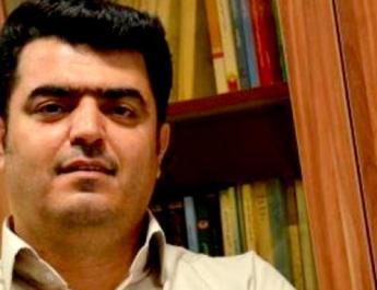ifmat - Imprisoned teachers rights advocate denied sentence review