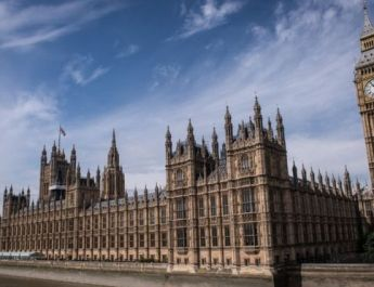 ifmat - Iran blamed for UK Parliament cyber-attack