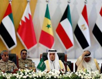 ifmat - Iran regime the main obstacle in the way to peace in Yemen