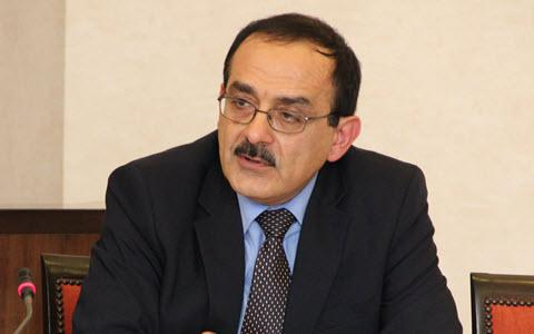 ifmat - Iranian people wish Europe to blacklist IRGC
