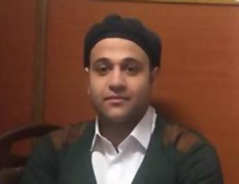 ifmat - Man imprisoned on nuclear program related espionage charges on hunger strike