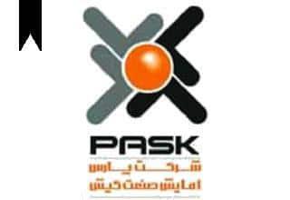 ifmat - PASK