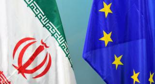 ifmat - Europeans are against the increasing role of Iran in the region