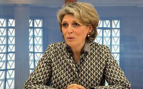 ifmat - France wants action over Iran regime ballistic missile program