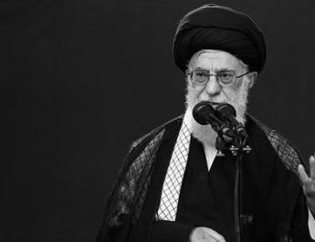 ifmat - How Iran regime destabilisation of the region is executed