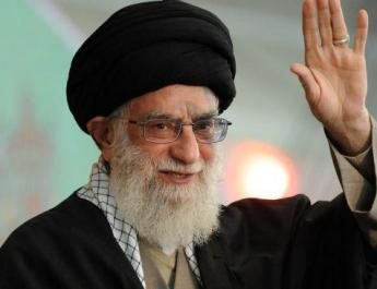 ifmat - Increasing anger and hatred against Khamenei in Iran