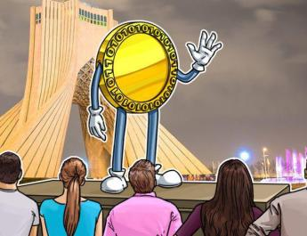 ifmat - Iranian high council of cyberspace supports proposals to regulate cryptocurrencies