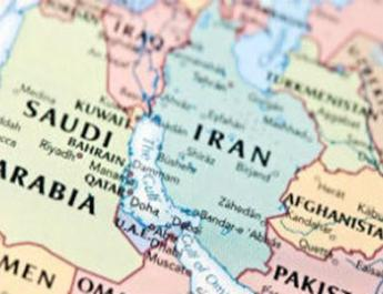 ifmat - Iranian regime is becoming increasingly isolated in the Middle East