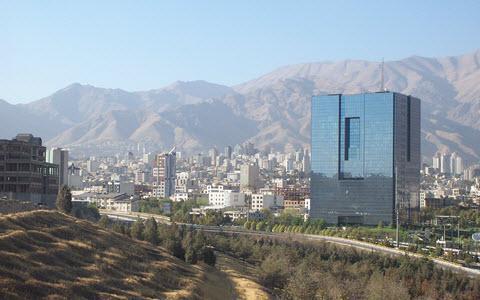 ifmat - US appeal court reopens 17 billion terrorism case against Iran regime