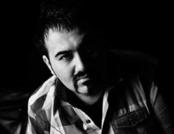 ifmat - Activist Soheil Arabi says no one answered his complaints on torture