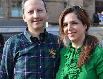 ifmat - Death sentence for Iranian academic upheld after grossly unfair trial