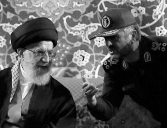 ifmat - Firm policy toward Iran regime is necessary to end Middle East crises