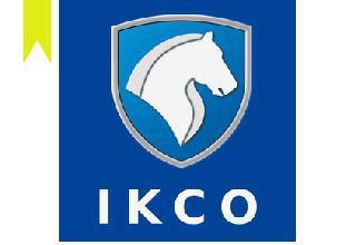 ifmat - IKCO