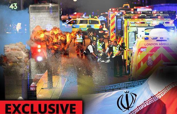 ifmat - Iran helping terrorists strike western targets
