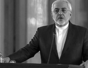 ifmat - Iran regime is taking advantage of Europe