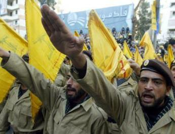 ifmat - Iran regime losing its grip on power across the Middle East