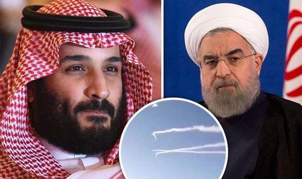 ifmat - Iran wants world war 3