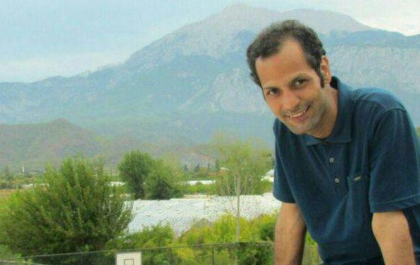 ifmat - Iranian journalist facing prosecution for criticizing powerful politician