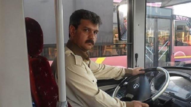 ifmat - Iran's judiciary should free labor activist Reza Shahabi who suffered stroke