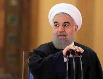 ifmat - Powerful Iran cyber threat