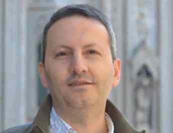 ifmat - Sweden based iranian national in jail in Iran forced to make confession