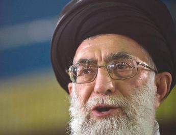 ifmat - Trump Jerusalem move will hasten Israel's destruction