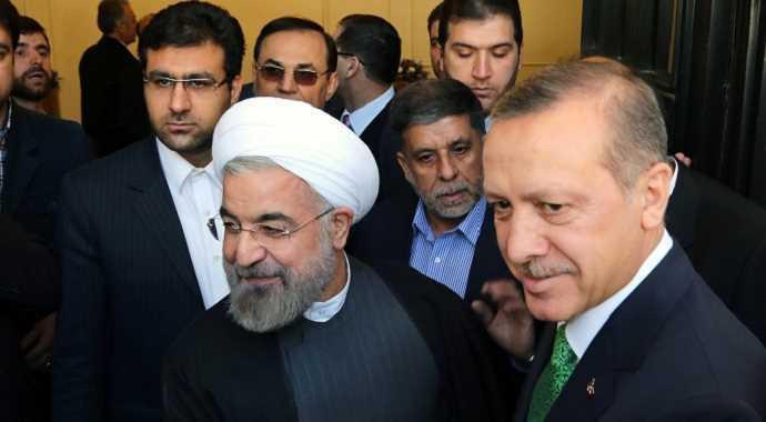 ifmat - Turkish businessman exported US goods to Iran
