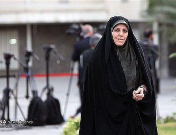 ifmat - Two Iranian officials publicly discuss discriminatory policies against Bahais