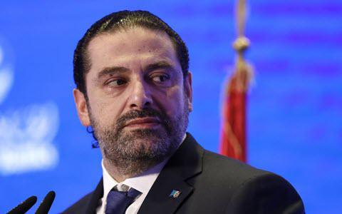 ifmat - World powers want to stabilise Lebanon against Iran regime
