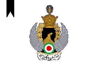 ifmat - irgc air force al ghadir