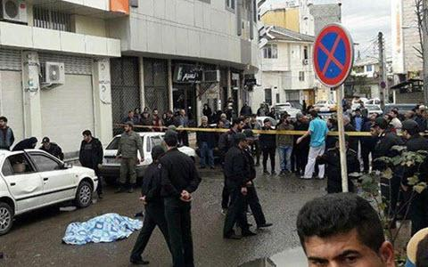 ifmat - workers angry at Iran regime spreading lies