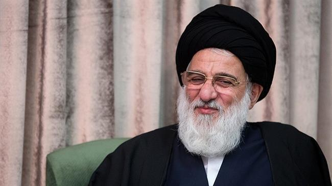 ifmat - Germany permits Iranian regime mass murderer to flee the country