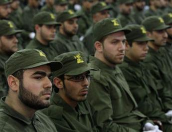 ifmat - Hezbollah goes on the cyber offensive with Iran helps