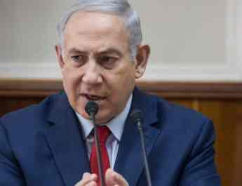 ifmat - Israeli leader heads to Moscow to warn about Iran in Lebanon