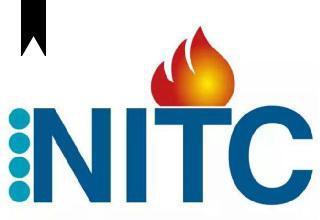 ifmat - NITC - top alert
