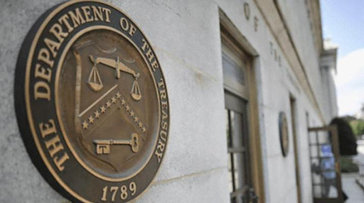 ifmat - US Sanctions Iran Regime Head of Judiciary Others Over Human Rights Abuses