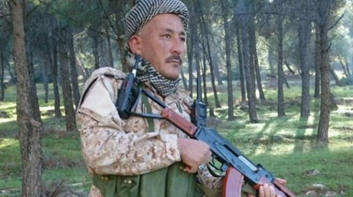 Whats Next for Irans Afghan Fighters in Syria