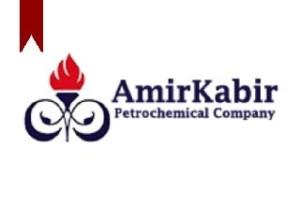 Amir Kabir Petrochemical Company