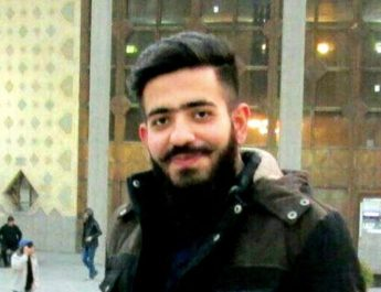 ifmat - Family of Iranian activist tortured in Evin prison